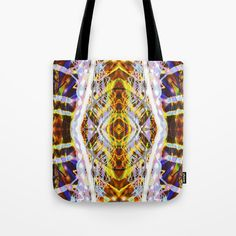 Get $10 to spend on Anything from Society6: https://share.society6.com/x/TP44YO 20% off Sale starts Sunday! Save on graphic tees, home decor, accessories, and more! I specialize in festival gear for the EDM lifestyle-  Follow me for product updates and special discounts! @10000unicorns Trippy art, DJ accessories, PLUR vibes, Love & Light!
