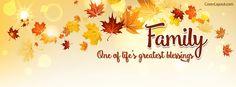 Fall Cover Photos, Fall Facebook Cover Photos, Thanksgiving Facebook Covers, Fb Cover Photos Quotes, Christmas Facebook Cover, Timeline Cover Photos, Facebook Timeline Covers, Welcome September, November