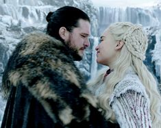 Are you looking for ideas for got daenerys?Browse around this website for cool GoT memes. These wonderful images will brighten up your day. Game Of Thrones Facts, Got Game Of Thrones, Game Of Thrones Quotes, Game Of Thrones Funny, Dany And Jon, Jon Snow And Daenerys, Daenerys Targaryen, Khaleesi, Emilia Clarke