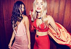 Missguided | Shop Missguided for clothing, shoes and accessories | ASOS
