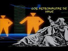 Los astronautas de Yavé. Cap 1 a 17. JJ Benítez (audiolibro) Jj Benitez, A 17, Audio Books, Youtube, History, Movies, Movie Posters, Astronauts, Documentaries