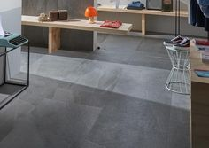 Cooperativa Ceramica Imola produces floor and wall coverings in porcelain stoneware suitable for both interior and exterior for residential and commercial Rock Tile, Tile Suppliers, Adhesive Tiles, Boho Life, Stone Tiles, New Kitchen, Slate, Interior And Exterior, Entryway Tables