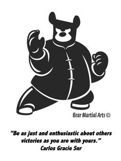 http://www.bearmartialarts.com/