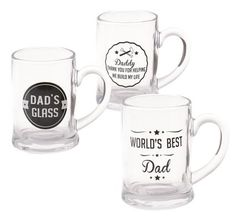 Your one stop destination for wholesale merchandise to the trade only. Best service in Africa. Worlds Best Dad, Daddy, Beer, Mugs, Classic, Root Beer, Derby, Ale, Tumblers