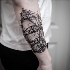 salonserpenttattoo:By Jonas . Please see the website for...