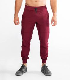 men pants – Page 16 – Benovafashion Straight Trousers, Slim Pants, Men Pants, Casual Pants, T Shirt Printer, Bodybuilding Clothing, Online Fashion Stores, Jogger Pants, Workout Pants