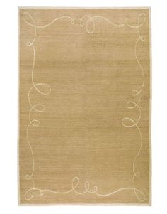 1000 Images About Rugs Amp Floors On Pinterest Home