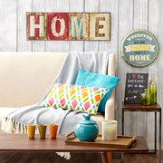 Take a look at the A Playful Home event on #zulily today!