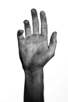 arms and hands images | DH Chris, does this bring us to your concept that the Final Solution ...