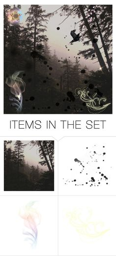 """""""Exploring"""" by kbelle28 ❤ liked on Polyvore featuring art"""