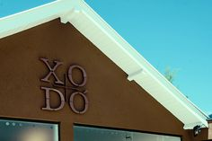 Xodó Armazém Contemporâneo| retail | coffee | store | design | deli | by Packaging Brands