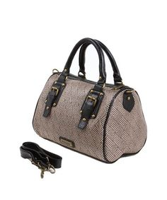 Steve Madden Handbags For The8