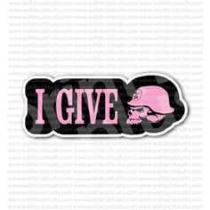 Metal Mulisha I Give Sticker for - Stickers Motorcycle Buy Metal, Motorcycle Stickers, Metal Mulisha, How To Apply, Bike, Accessories, Bicycle, Bicycles, Jewelry Accessories