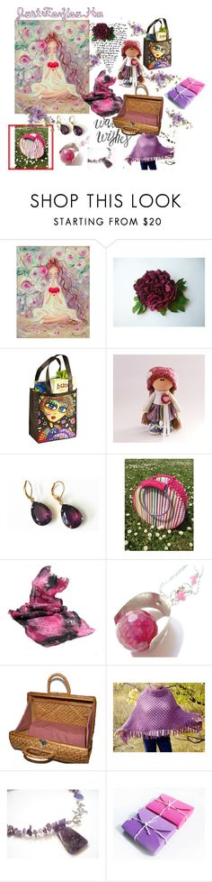 """""""Imagine..."""" by justforyouhm ❤ liked on Polyvore featuring Disney, modern, rustic and vintage"""