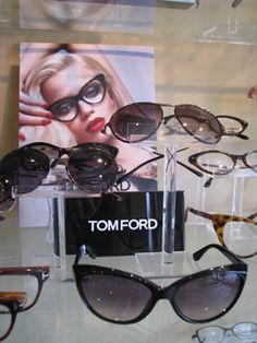 ca6320edaf32 A large selection of eyewear at Max Opticians via The Scout Guide   Omaha