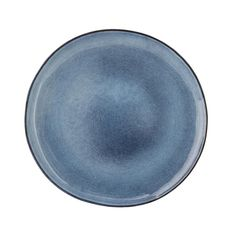 Sandrine tallerken Ø 22 cm