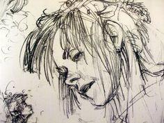 Ian McCaig