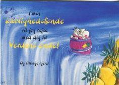 Springmusen Diddl Postcard, I min kærlighedstønde vil jeg rejse med dig til verdens ende! Og tilbage igen! 1105-345 Painting, Art, Art Background, Painting Art, Kunst, Paintings, Performing Arts, Painted Canvas, Drawings