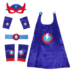 Superhero Capes, Superhero Birthday Party, Hulk, Mask For Kids, Avengers, Min, Reusable Tote Bags, Kids Rugs, Role Play