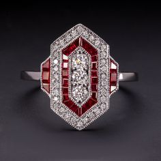 e6244829b0f54 498 Best Antique/Vintage Style Jewelry images in 2019 | Jewelry ...
