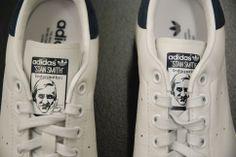 Adidas Homme Originals Handball Top AQ0905 Cloud Blanche