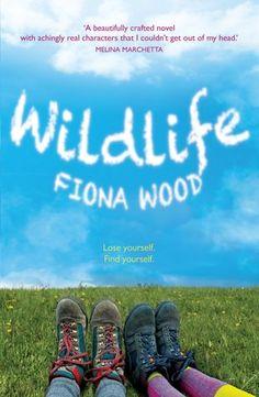 Wildlife (Six Impossible Things/Wildlife) by Fiona Wood #buy1 #australia