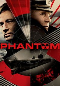 Rent Phantom starring Ed Harris and David Duchovny on DVD and Blu-ray. Get unlimited DVD Movies & TV Shows delivered to your door with no late fees, ever. One month free trial! Streaming Hd, Streaming Movies, Hd Movies, Movies To Watch, Movies Online, Movies And Tv Shows, Movie Tv, Films, David Duchovny