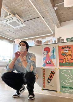 Jaehyun Nct, Nct 127, Photo Mannequin, V Bts Wallpaper, Jung Yoon, Valentines For Boys, Kdrama, Jung Jaehyun, Na Jaemin