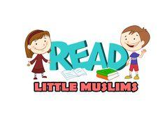 READ Little Muslims