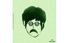 W+K SP comemorou data do aniversário de John Lennon ontem com post na rede http://www.bluebus.com.br/wk-sp-comemorou-data-aniversario-john-lennon-ontem-cpost-rede/