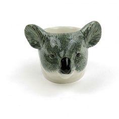 Koala Egg Cup at http://www.ohhdeer.com