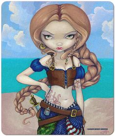 http://www.fairyvillage.com/mc_images/product/image/MP-CAPTAINMOLLYMORGAN.jpg
