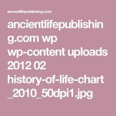 WSJ Online Zoznamka
