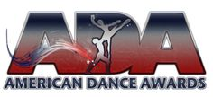 American Dance Awards! My absolute favorite competition!