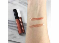 Whether you call it Splurge Vs Steal or Drugstore Dupes everyone loves a good beauty bargain. Welcome to BPAMC Dupe List II Mac Makeup Dupes, Lip Makeup, Cardio, Lipstick, Cosmetics, Beauty Products, Makeup Lips, Lipsticks, Products