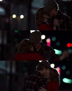 1000+ images about ||the notebook|| on Pinterest | The ...