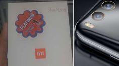 Xiaomi Mi6 Garansi Indonesia Dijual Terlalu Murah 61d3b352a4
