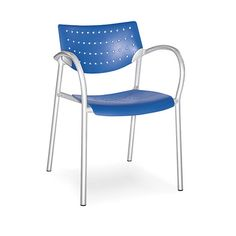 Also - Keilhauer RWC OPC Patient Guest Chair