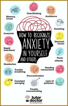 Who anxiety pictures prayer.Office Stress Relief Ideas anxiety tips blood pressure.Stress No Trabalho. Health Anxiety, Anxiety Tips, Anxiety Help, Stress And Anxiety, Anxiety And Depression, Signs Of Anxiety, Psychology Facts, Mental Health, Stress Management