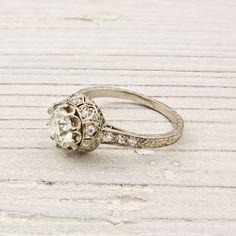 #fashion #jewelry jewelry & fashion jewelry,handmade jewlery,luxury jewelry,jewelry making #love #women #handmade
