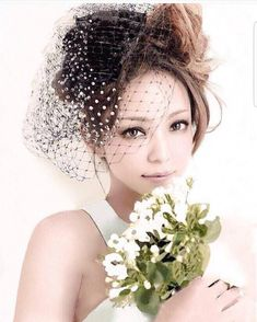 Uploaded by ayumiamaria✩. Find images and videos about girl, cute and beauty on We Heart It - the app to get lost in what you love. Japanese Trends, Japanese Models, Good Morning Ladies, Prity Girl, Cute Japanese Girl, Photoshoot Inspiration, All You Need Is Love, Cute Woman, Beauty Women