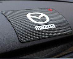 Anti-Slip Mat Interior accessories case for Mazda 3 mazda 6 mazda cx-5 CX 5 mazda 2 car styling US $2.40 #shopaholic #dailydeals