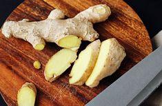Stuffed Mushrooms, Toast, Potatoes, Vegetables, Breakfast, Sport, Food, Medicine, Sanitary Napkin