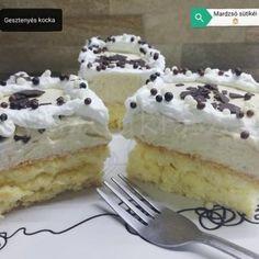 Mákos krémes Cheesecake, Pudding, Food, Caramel, Cheesecakes, Custard Pudding, Essen, Puddings, Meals