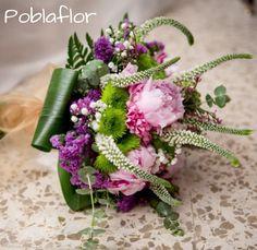 Ramos realmente especiales...!!! www.poblaflorbodas.com  #Boda #RamosDeNovias #Bodas #BodasValencia #DecoBodas #Bouquet #Bouquets #DiyBodas #Bodas2017 #PoblaflorBodas #Wendding #BodasBoho #BodasVintage #BodasBohoChic #BodasRomanticas #AmorDelBueno #AmorEterno #Poblaflor #TiendasPoblaflor #Flores  #FloresNaturales #DecoValencia #CentrosDeFlor #RamosDeFlor #Valencia #CampDelTuria #floristerias #FloristeriaValencia #PoblaDeVallbona #Betera