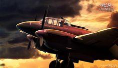 https://www.durmaplay.com/oyun/war-thunder/resim-galerisi War Thunder