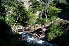 puentecito