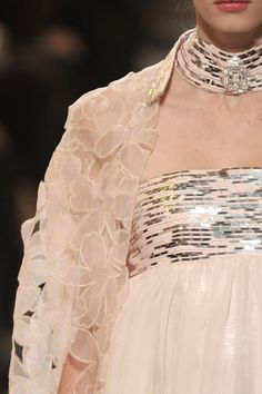 Chanel Couture <3
