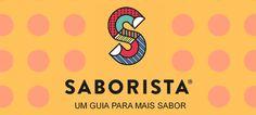 Saborista é a nova marca da loja online Sumol+Compal