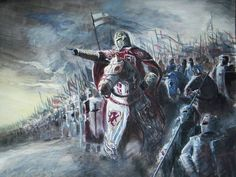 PARTAGE OF TEMPLAR.........ON FACEBOOK............